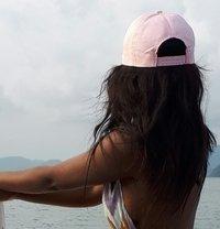 thegirl - escort in Bangkok
