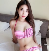 Japan Girl Cameron - escort in Dubai Photo 1 of 9