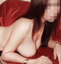 japan girl - escort in Muscat Photo 1 of 7