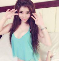 Japan Girl Moinka - escort in Muscat Photo 1 of 7