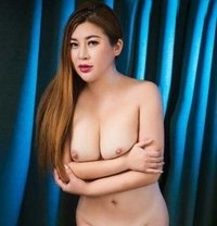 Japan Girls mimi - escort in Dubai Photo 4 of 17