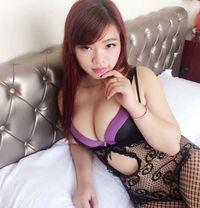 Japan Model Catherine - escort in Dubai Photo 7 of 12