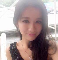Japan New Girl Alice Nuru Sm - escort in Dubai Photo 2 of 7