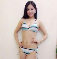 Japan New Girl Alice Nuru Sm - escort in Dubai Photo 5 of 8