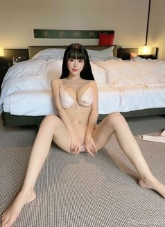 Japanese Yuni real pictures - escort in Hong Kong Photo 6 of 6