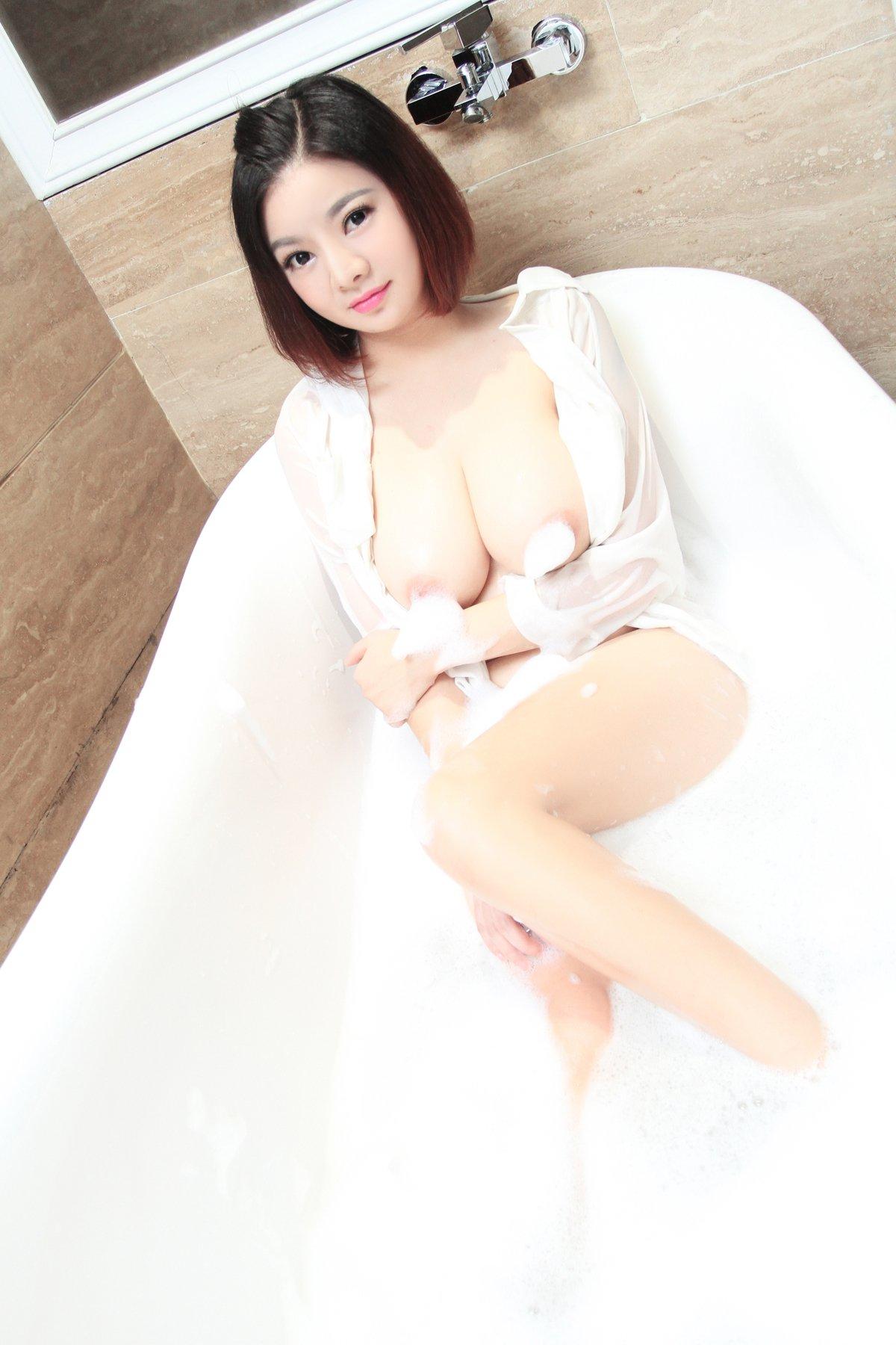 professional erotic massage cherry girls escorts