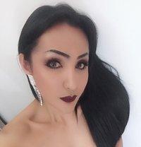 Jascigar - Transsexual escort in Hong Kong Photo 10 of 10