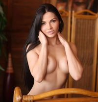 Jasmin - escort in Dubai