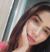 Jasmin Indian Girl - escort in Sharjah