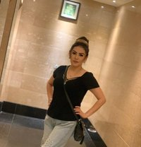INDEPENDENT INDIAN BEAUTIES - escort in Riyadh Photo 1 of 2