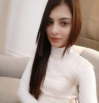 Jasmine - escort in Dubai