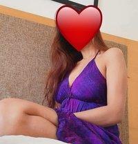 Jasmine Kaur - escort in New Delhi Photo 7 of 7