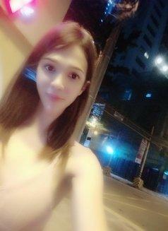 jasmine marie - escort in Makati City Photo 11 of 27
