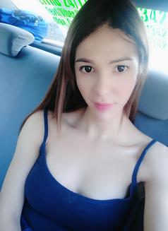 jasmine marie - escort in Makati City Photo 14 of 27