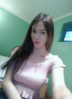 jasmine marie - escort in Makati City Photo 23 of 27