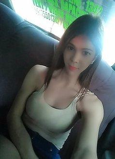 jasmine marie - escort in Makati City Photo 24 of 27