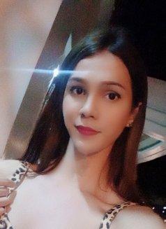 jasmine marie - escort in Makati City Photo 27 of 27