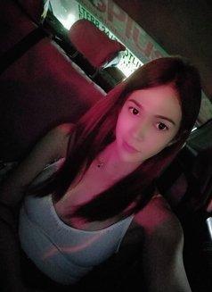 jasmine marie - escort in Makati City Photo 19 of 27