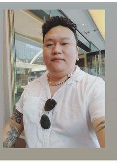 Jason - Male escort in Hong Kong Photo 1 of 2