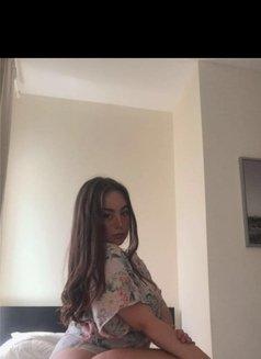 JeniferFrenchGirl 100%REAL - escort in Dubai Photo 6 of 11