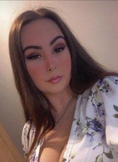 JeniferFrenchGirl 100%REAL - escort in Dubai Photo 8 of 11