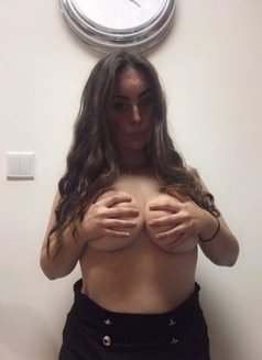 JeniferFrenchGirl 100%REAL - escort in Dubai Photo 5 of 11