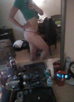 Jenna Lee - escort in Halifax Photo 3 of 12