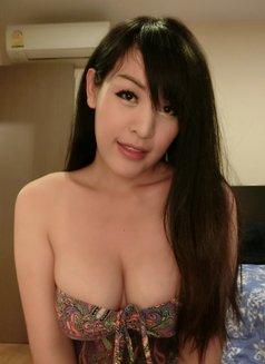 Jennifer Sweet Pussy New in Osaka - escort in Osaka Photo 5 of 10