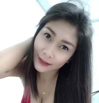Jennifer - escort in Bangkok