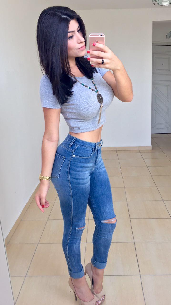 charlotte asian escort fuck video