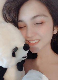 Jenny Chen (Real Beauty) - escort in Macao Photo 3 of 6