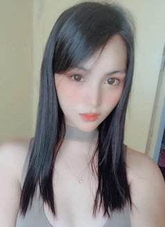 Jenny Chen (Real Beauty) - escort in Macao Photo 5 of 6