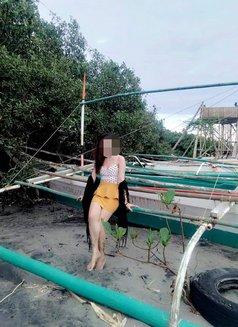 Jennylyn Rosali - escort in Makati City Photo 3 of 6