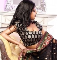 Jenya Bangladeshi Escort - escort in London Photo 1 of 3