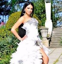 Jess Porno Star Beirut - escort in Beirut Photo 12 of 12