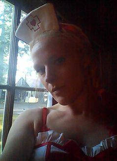 Jessa Belle - escort in Nanaimo Photo 3 of 10