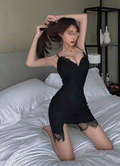 Jessica - escort in Beijing Photo 1 of 3