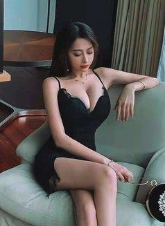 Jessica - escort in Beijing Photo 2 of 3