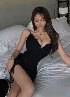 Jessica - escort in Beijing Photo 3 of 3