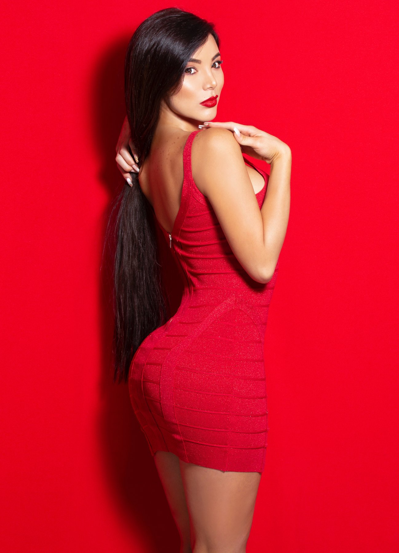 Escort girls in colombia match mote