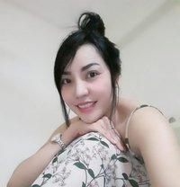 Jessica From India - escort in Al Manama