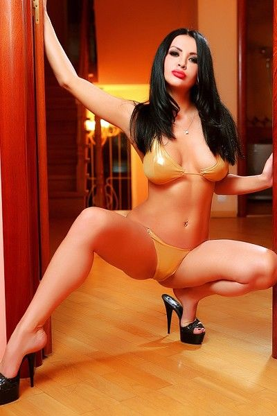 Romanian female escorts Nottingham Escorts, Female independent escorts in Nottingham - Skokka
