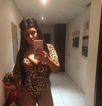 Jessica - escort in Dubai Photo 8 of 10