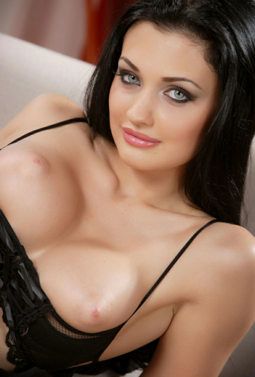 nuru massage moscow escort me