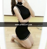 Ji Woo - escort agency in Seoul