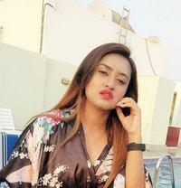 Maliyali Actress & Model - escort in Dubai