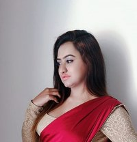 Jill's mohan maliyali actress - escort in Dubai