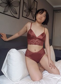 Korean Jina Independent - escort in Seoul Photo 18 of 22