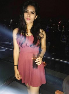 Jiva Singh - escort in New Delhi Photo 2 of 4