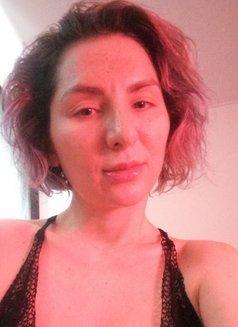 Johanna Tantra - masseuse in Vejle Photo 6 of 8
